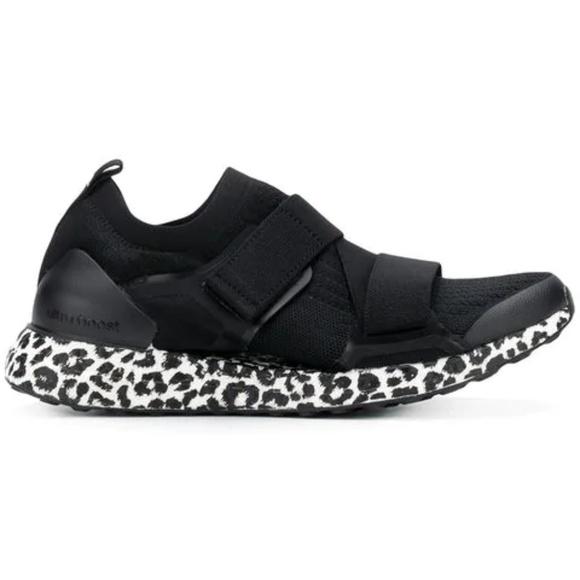 7b68849b7 NWT Stella McCartney Adidas Ultraboost X Sneakers